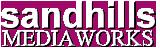 Sandhills Mediaworks